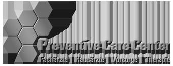 Preventive Care Center